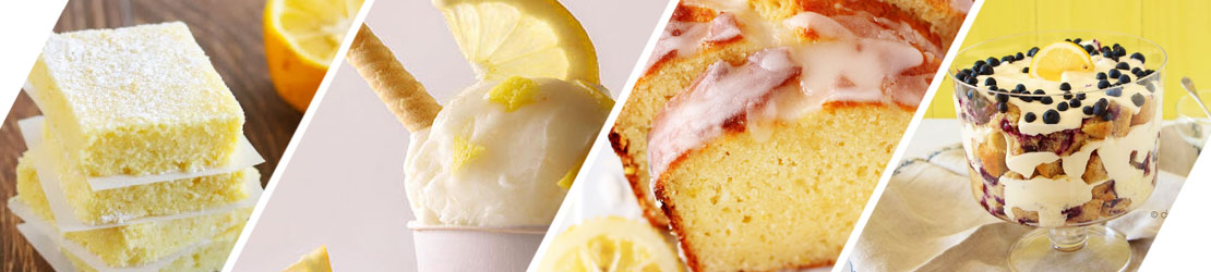 limon-sekerleme