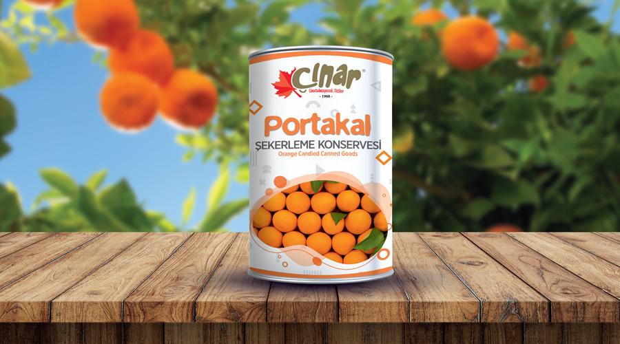 portakal-sekerleme
